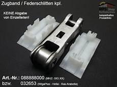 Arabella Markisen Ersatzteile - mps elektro rollladen shop 088888000 032653 zugband