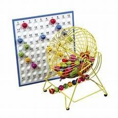 fillon tout pour vos fetes selection de mat 233 riels et accessoires pour le loto tout