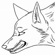 wolf coloring pages 360coloringpages