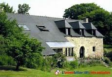 achat immobilier entre particulier achat immobilier entre particuliers maison glomel 224 55 km