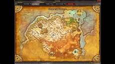 The Relic Lost And Found Treasure Achievement Wow
