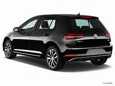 Volkswagen Golf Nouvelle Carat Exclusive Golf 1 5 Tsi 150