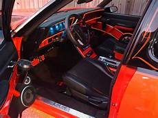 chevrolet super stepside custom interior 1280x960 wallpaper