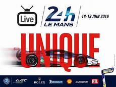 2016 24 Hours Of Le Mans 24 Heures Du Mans Live