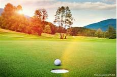 4 Of The Best Leavenworth Wa Golf Courses To Check Out