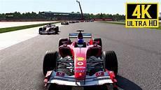 f1 2017 ps4 f1 2017 f2004 silverstone grand prix