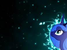Malvorlagen Zahlen Xing Malvorlagen Mein Kleines Pony Freundschaft Ist Magie