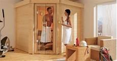wie lange sauna b s finnland sauna saunas der premiumklasse