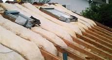 isolation thermique toiture isolation de toiture et combles dans les yvelines 78