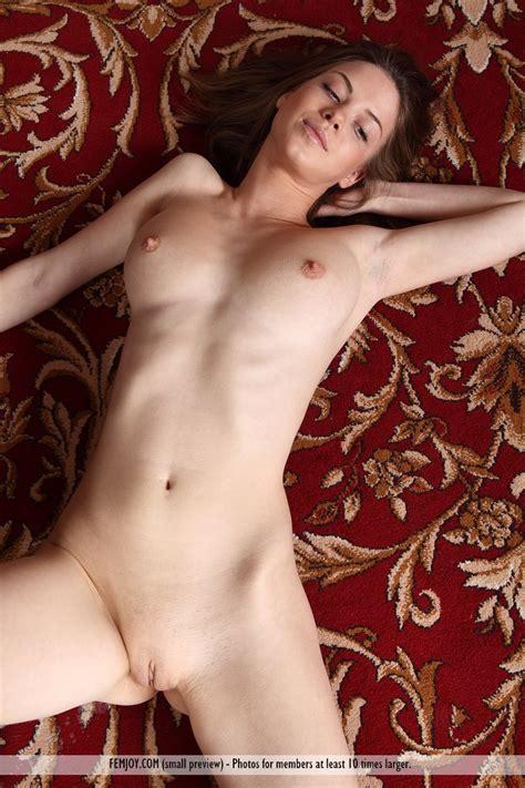 Free Amature Nude Message Video
