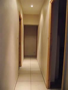 serrure pour porte coulissante de veranda serrure pour porte coulissante v 233 randa