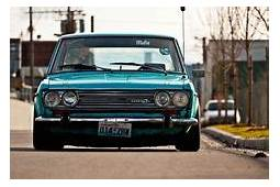1000  Images About Datson Nissan Toyota On Pinterest