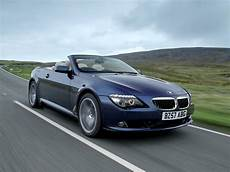 2020 bmw 650i convertible cars new cars review