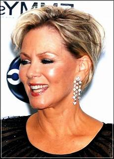 cute hairstyles for women over 50 fave hairstyles
