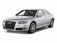 audi a8 2010 for sale in gauteng 2010 audi a8 review ratings specs prices and photos