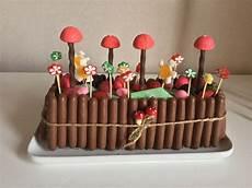 gateau anniversaire enfants g 226 teau anniversaire enfant les petits bonheurs de louise