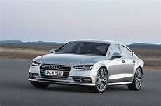 audi a7 2015 audi a7 reviews and rating motor trend