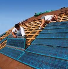 prix d un panneau photovoltaique au m2 panneau solaire co 251 t et financement