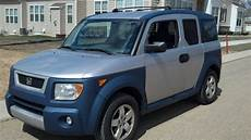 auto air conditioning service 2005 honda element regenerative braking sell used 2005 honda element ex sport utility 4 door 2 4l in rehoboth beach delaware united states