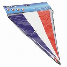acheter guirlande de drapeaux france