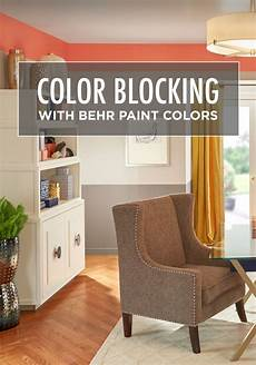 1000 images about behr 2016 color trends on pinterest