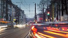 Fahrverbot Diesel 5 - preise nach diesel fahrverbot im keller gebrauchte