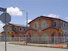 Apartment Brokers Los Angeles Ca 10950 s figueroa st los angeles ca 90061 apartments
