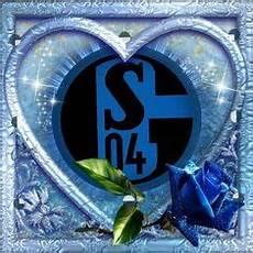 Die 928 Besten Bilder Logos Schalke In 2020 Schalke