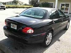 2002 jaguar x type sport purchase used 2002 jaguar x type all wheel drive low