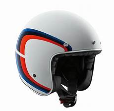 bmw motorrad has new helmets for 2017 autoevolution