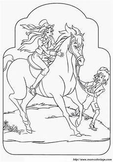 Ausmalbilder Ostern Pferde Ausmalbild Mit Einem Schonen Pferd Ausmalbilder