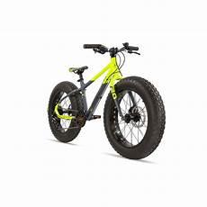 s cool xtfat 20 zoll 9 neon yellow black matt