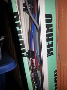 conformite electricite maison question electricit 233 conformit 233 raccordement 233 lectrique