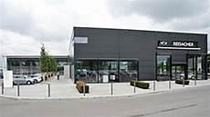 bmw reisacher ulm reisacher mit innovativem energiekonzept autohaus de