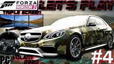 Forza Horizon 3 A La Recherche D Une Voiture 4