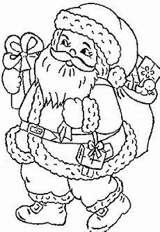 Malvorlagen Winter Weihnachten Chefkoch 100 Malvorlagen Winter Weihnachten Weihnachtsm 228 Nner 1
