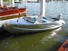 2011 sunnyland boat festival saturday part ii classic boats woody boater