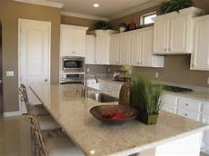 white cabinets beige walls light countertops kitchen pinterest paint colors colors and grey