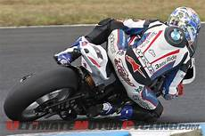 wsbk bmw motorrad winter test wrap