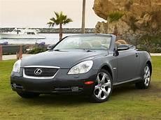 how do cars engines work 2008 lexus sc navigation system lexus sc specs 2005 2006 2007 2008 2009 2010