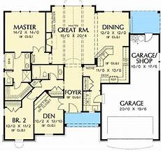 small house plans for empty nesters plan 6929am ideal for empty nesters or first time buyers