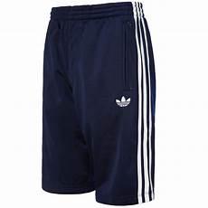 adidas originals firebird shorts herren kurze hose