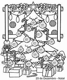 Dicas Escola Dominical Atividades Natal