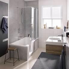 Dusch Und Badewanne - klick vollbild
