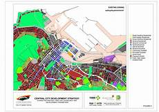 figure forms cape town cape town cbd guidelines for land use management planning