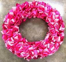1000 images about straw wreath form ideas pinterest day wreaths felted flowers