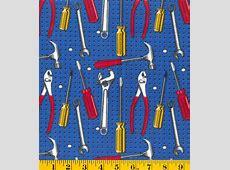 Snuggle Flannel Fabric   Tool Wall   Jo Ann