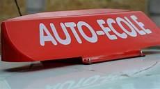 Ufc Que Choisir De L Indre Et Loire Changer D Auto 233 Cole