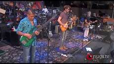 dead and company shows dead company live from wrigley field 6 30 2017 show 1 set 1