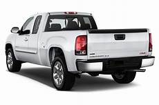 how cars work for dummies 2012 gmc sierra 2500 regenerative braking 2012 gmc sierra reviews and rating motor trend